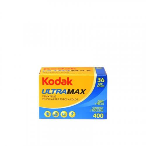 Kodak_UltraMax_400_36