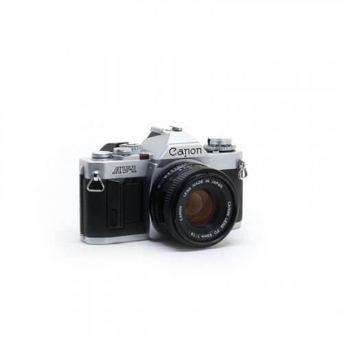 Canon_AV-1