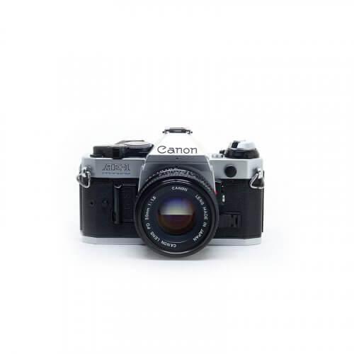 Canon_AE-1-program