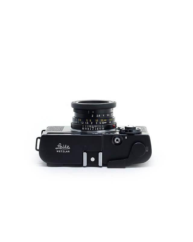 Leica-CL