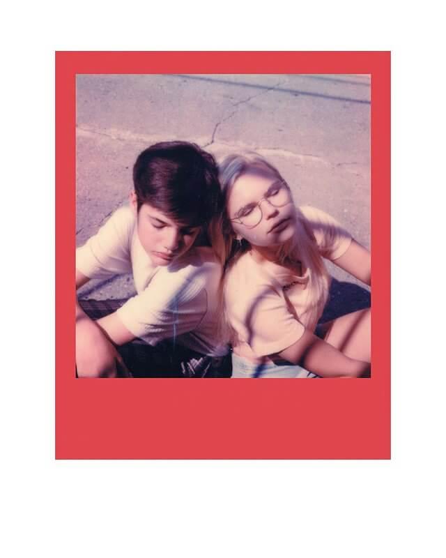Polaroid_Originals_Color Film for 600 Summer Haze Edition
