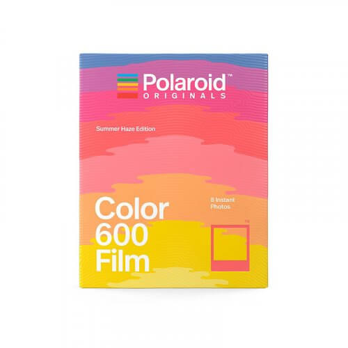 Polaroid_Originals_Color Film for 600 Summer Haze Edition