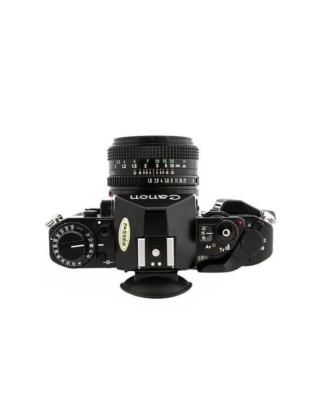 Canon_A1-18