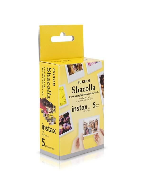 Fujifilm_INSTAX_Mini_Shacolla