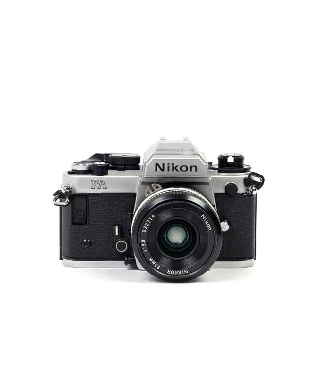 Nikon_FA