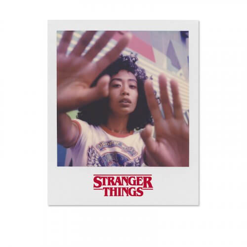 Polaroid_Originals_Stranger_Things