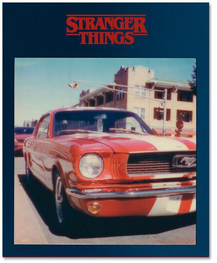 Polaroid_Stranger_Things