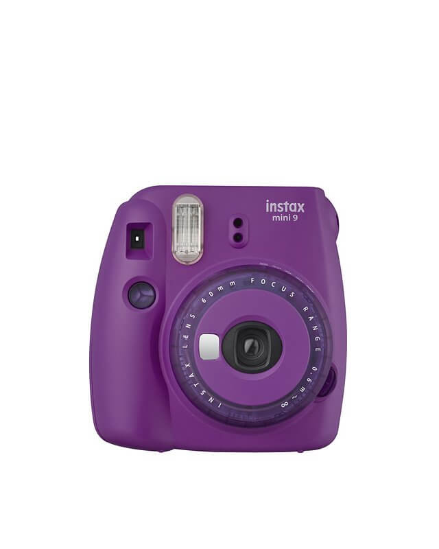 Fujifilm_INSTAX_Mini_9-Clear-Purple