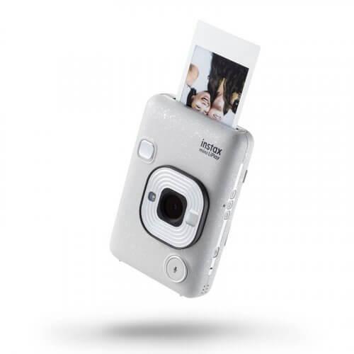 Fujifilm_instax_liplay