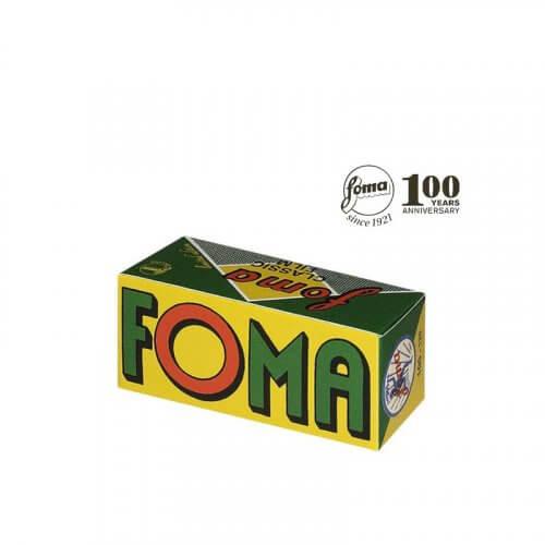 FOMAPAN-100-Classic-Retro-Limited-Edition
