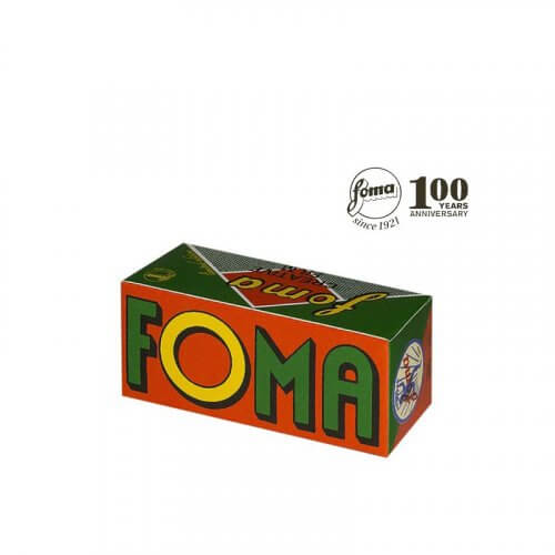 FOMAPAN-200-Creative-Retro-Limited-Edition