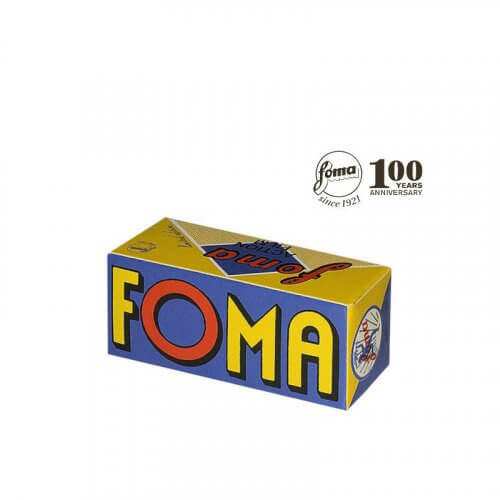 FOMAPAN-400-Action-Retro-Limited-Edition