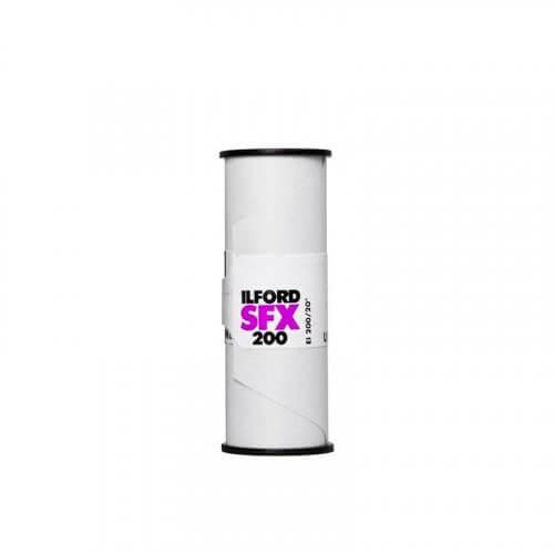 ilford-sfx-200