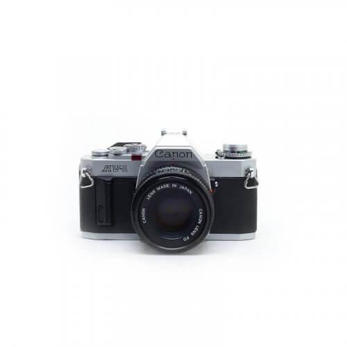 Canon_AV-1_35mm