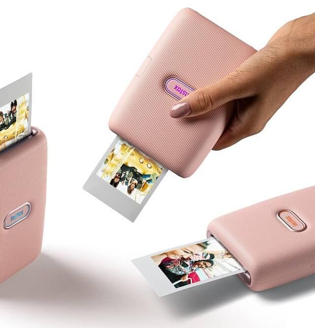 FujiFilm-Instax-Mini-Link