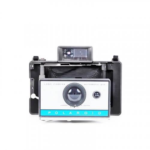 Polaroid_LandCamera_210