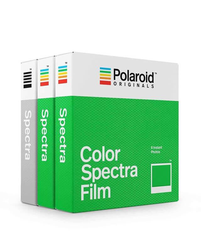 3_pack_Polaroid_Originals-it