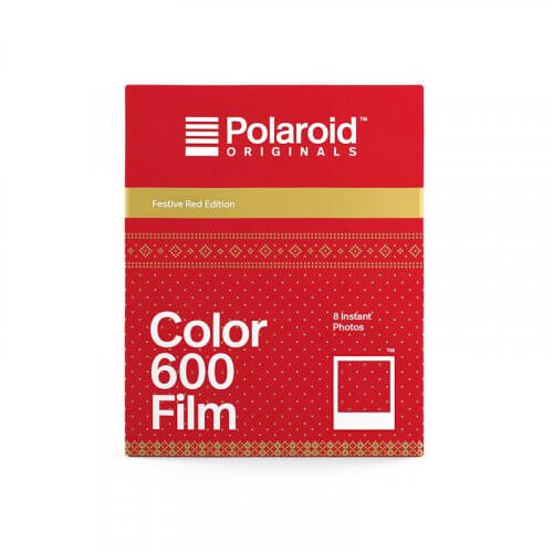 Polaroid_Originals_Color-600-Festive-Red