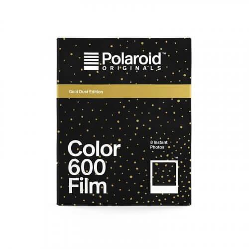 Polaroid_Originals_Color-600-Gold-Dust