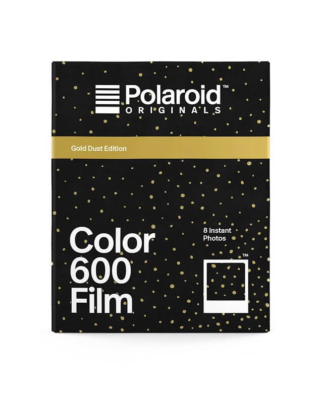 Polaroid_Originals_Color-600-Gold-Dust