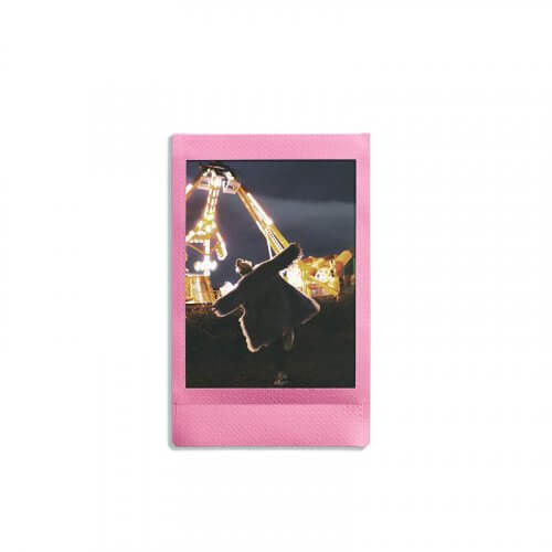 fujifilm-instax-mini-pink-lemonde