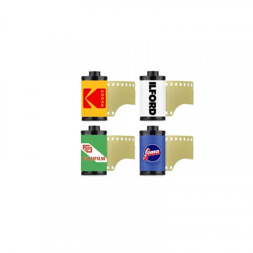 35mm_film