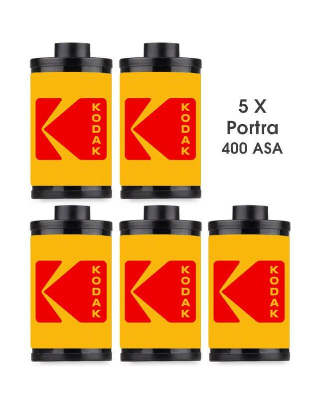5x-Kodak_Portra_400