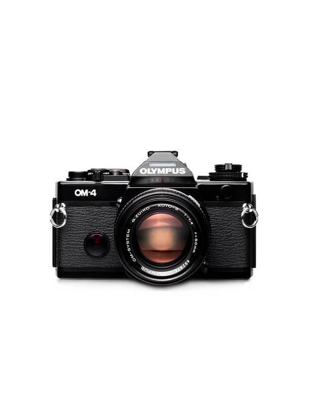 Olympus_OM-4_50mm_F1.4