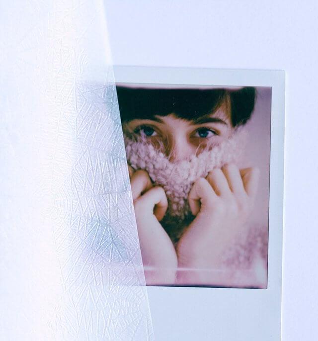 Foto_Album_pola_wb