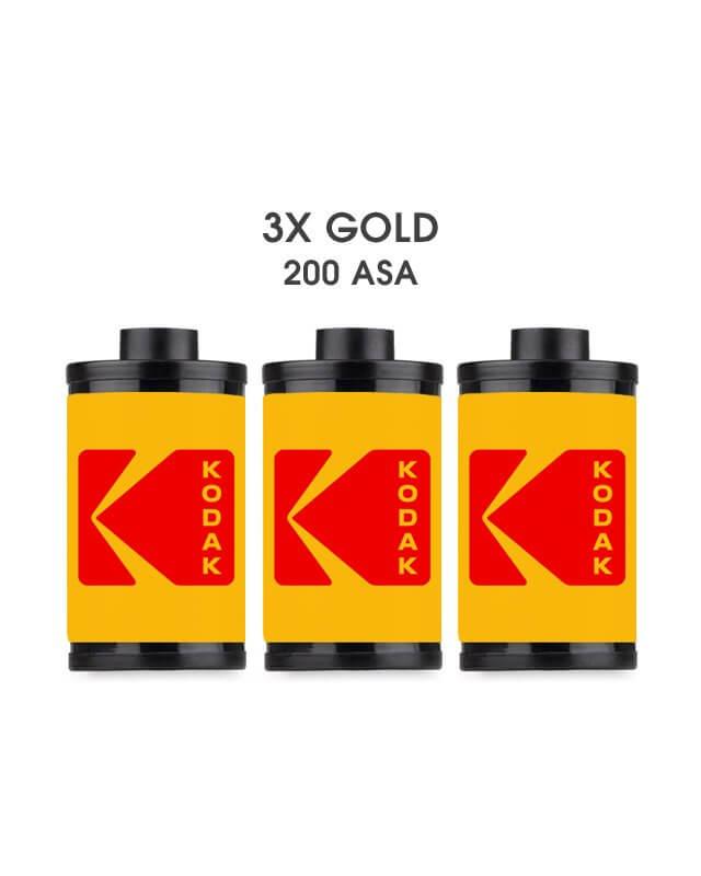 Kodak_GOLD_3x36