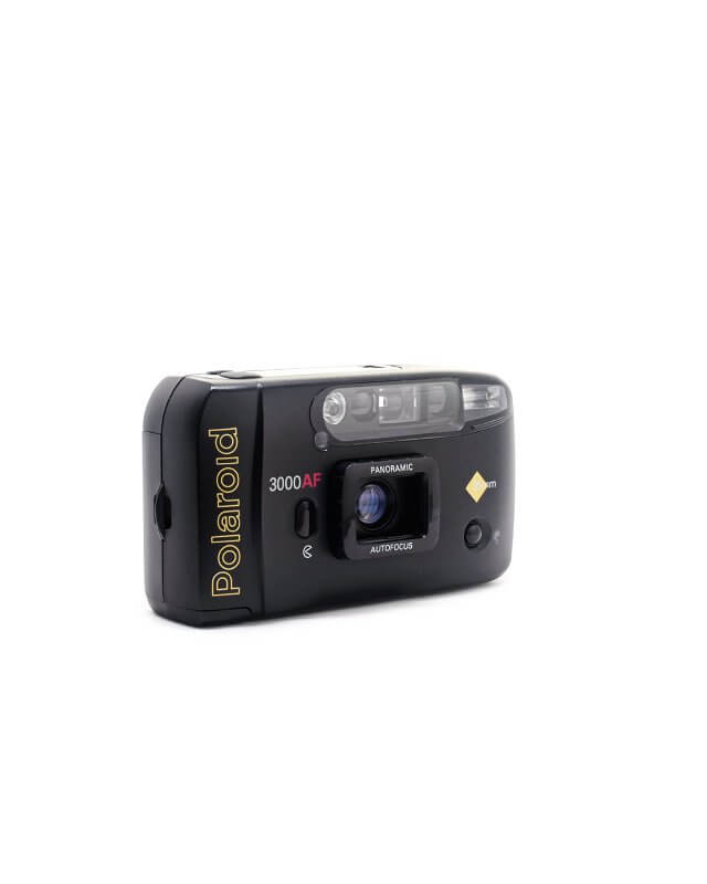 Polaroid_3000_AF