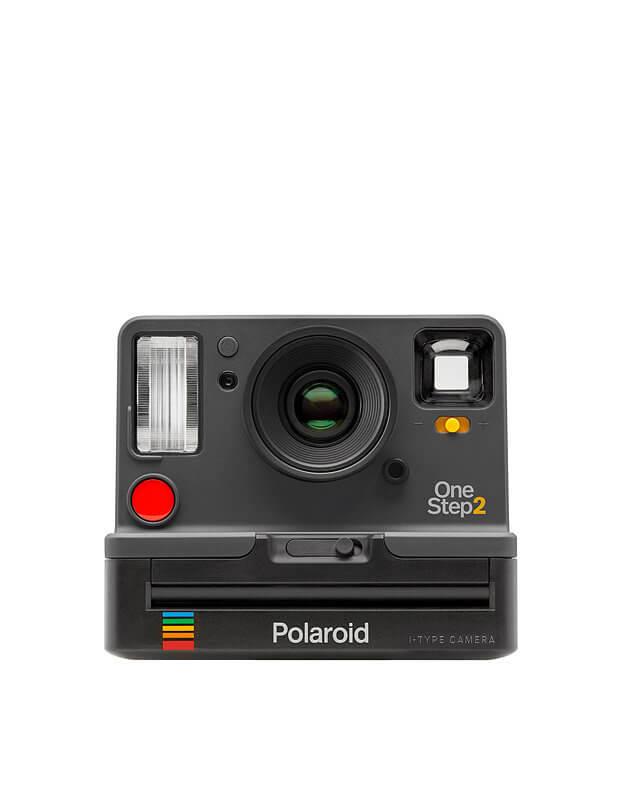 Polaroid_Originals_Polaroid_OneStep-2-Graphite