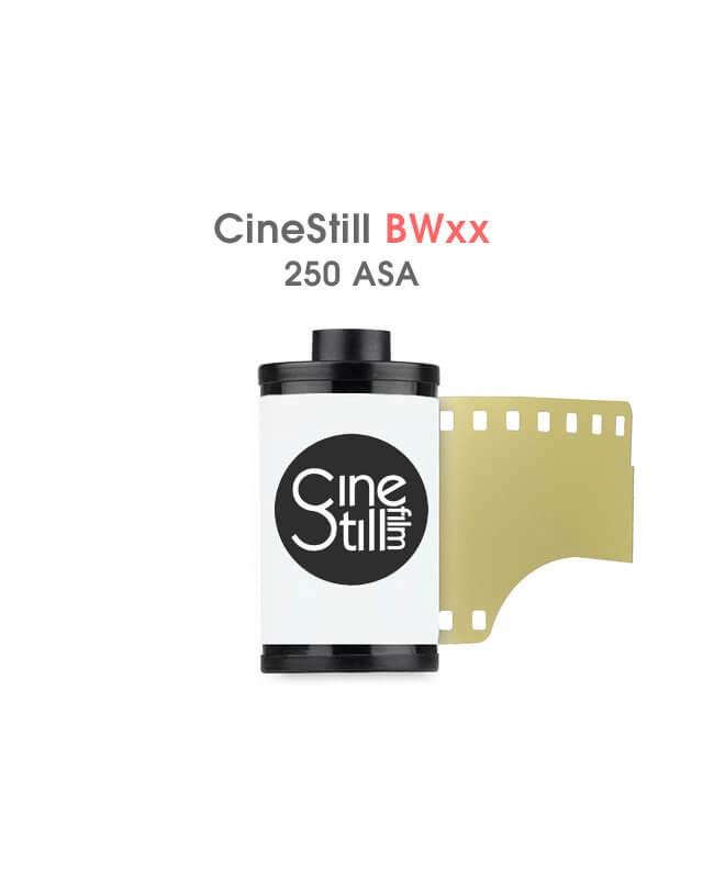 CineStill_BWxx250