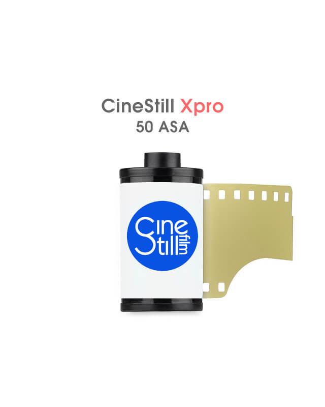 CineStill_Xpro-50