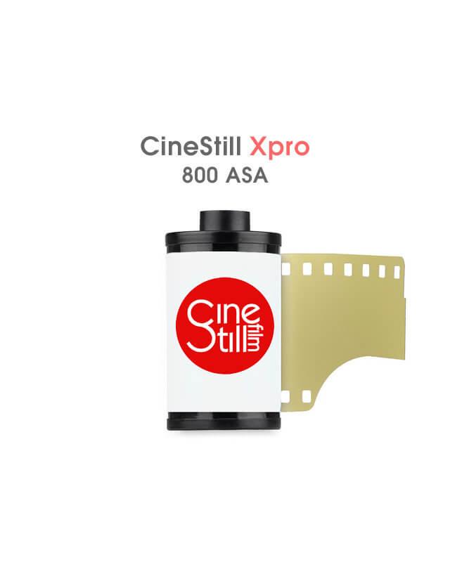 CineStill_Xpro