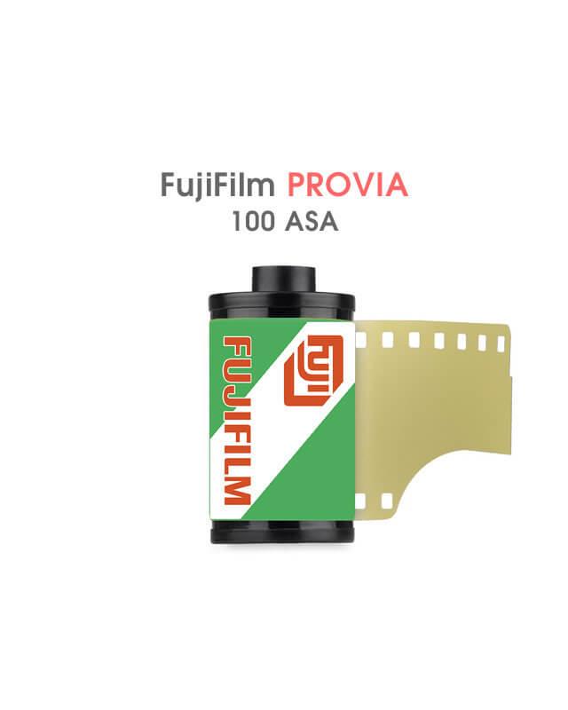 FujiFilm_Provia