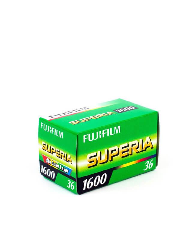Fujifilm-Superia-1600_asa