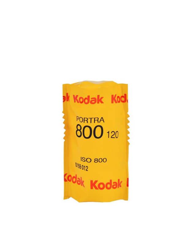 Kodak_Portra_800_120