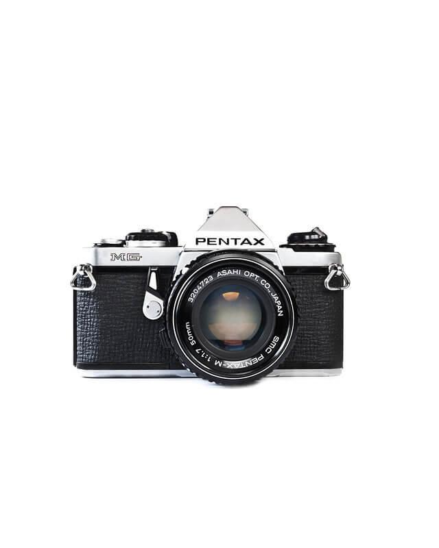 Pentax_MG_50mm_f-17