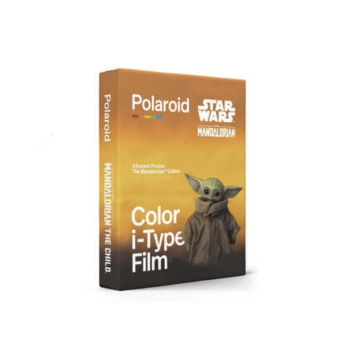 Polaroid_Originals_Color_Film_I-TYPE_Star-Wars-Mandalorian