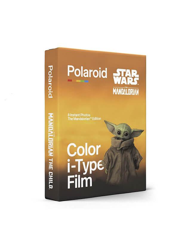 Polaroid_Originals_Color_Film_I-TYPE_Star-Wars-Mandalorian
