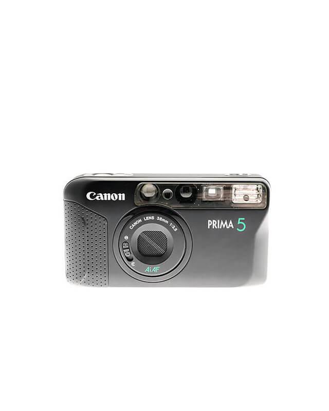 Canon_Prima-5