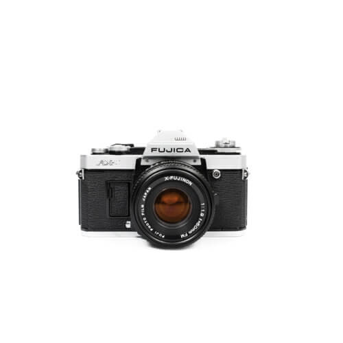 Fujica_AX-1_50mm_F16