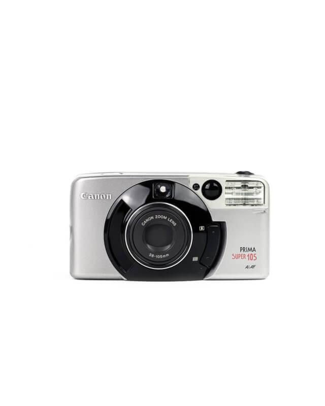 Canon-Prima-SUPER-105