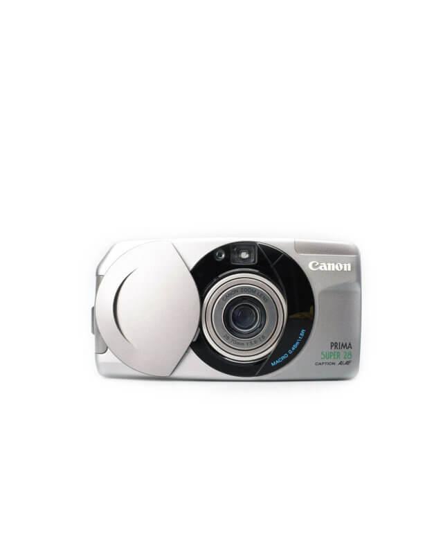 Canon-Prima-super28