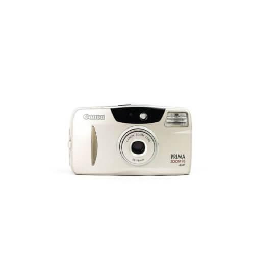Canon-Prima-zoom76