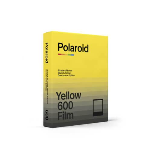 Polaroid_duochrome