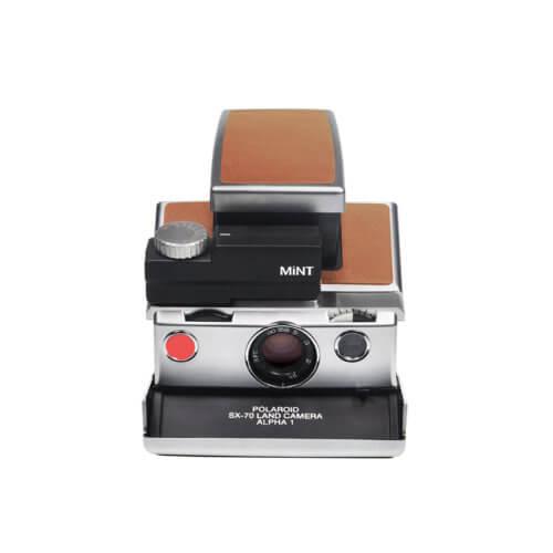 MiNT SLR670