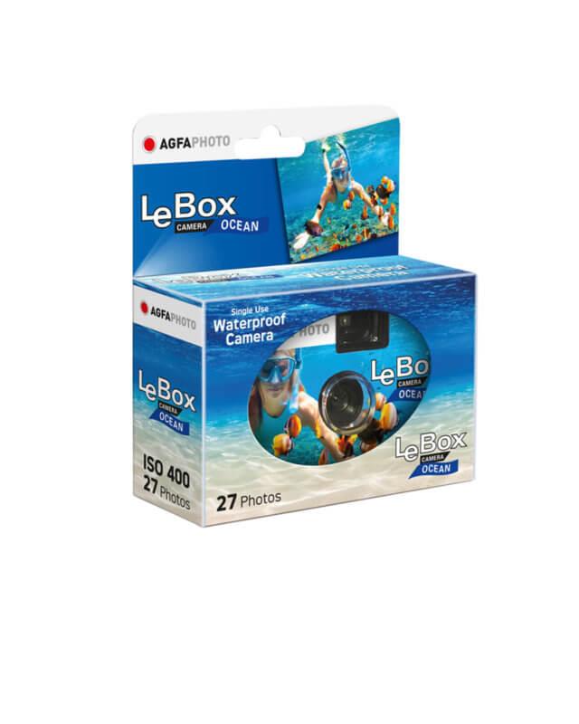 LeBox_Ocean